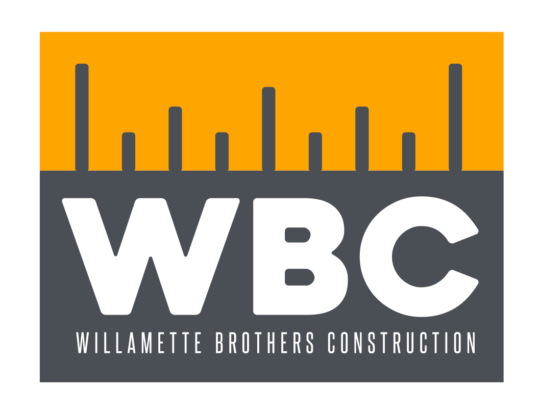 Willamette Brothers Construction